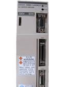 欧姆龙伺服驱动器与电机