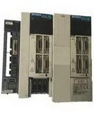 三菱伺服驱动器与电机